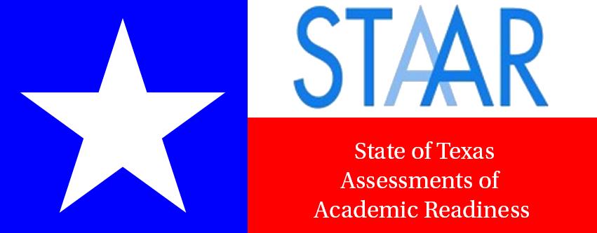 Fourth Grade / STAAR Dates